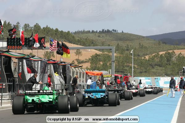 a1gp-algarve-portugal (105).jpg