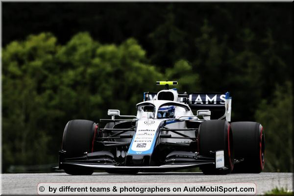 WilliamsF1_20849_latifi.jpg