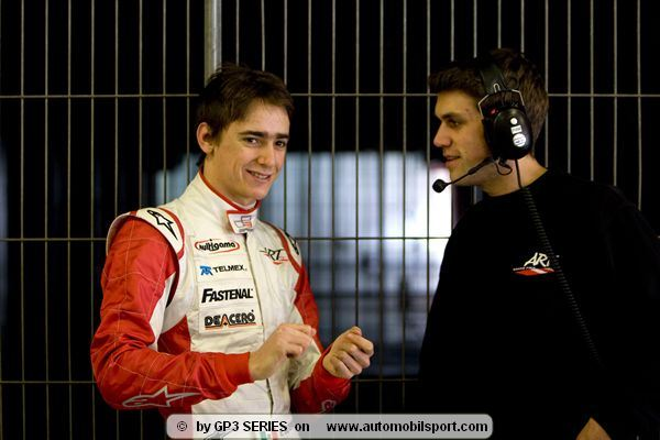 gp3-series-esteban-gutierrez-engineer-art-grand-prix.jpg