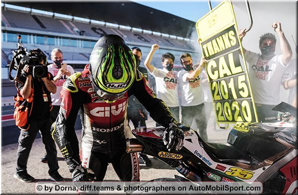 crutchlow-finish-season-1.JPG