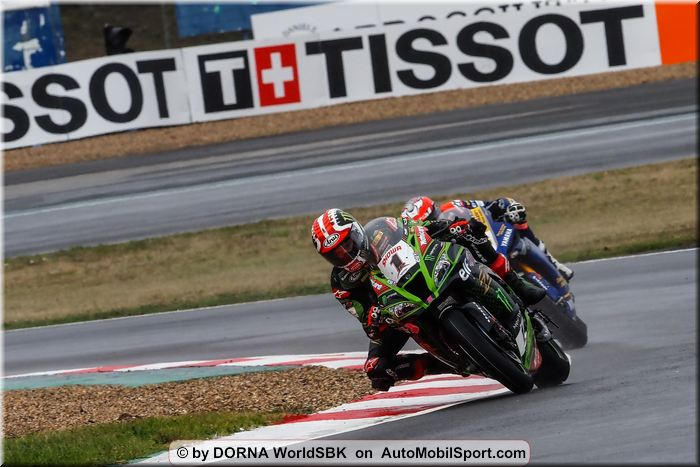 07_WorldSBK_2020_FRA_Saturday_Race1_Rea.jpg