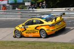 WTCC NURBURGRING 2015 photos part 1 by Luc DEPIESSE automobilsport.com