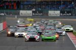 BLANCPAIN ENDURANCE SERIES at Silverstone 2015 photos copyright PSP IMAGES automobilsport.com