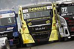 BRITISH TRUCK RACING 2015  photos copyright by PSP IMAGES  automobilsport.com