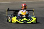 SUPERKART ZANDVOORT 2016 photos by Marc HILGER & Christine SOARES automobilsport.com
