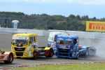 TRUCK GRAND PRIX NURBURGRING 2016 photos by Marc HILGER automobilsport.com