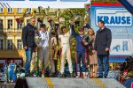 POLAND RAJD SWIDNICKI KRAUSE 2017 photos copyright by Grzegorz RYBARSKI on AutoMobilSport.com