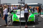 BRITISH GT at SILVERSTONE500 2018 photos by PSP Images AutoMobilSport.com