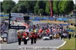 DTM BRANDS HATCH 2018 photos by PSP IMAGES  on AutoMobilSport.com