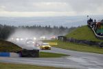 BTCC KNOCKHILL 2018  photos copyright PSP IMAGES  AutoMobilSport.com