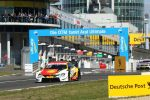 DTM NURBURGRING 2018 - Race 1 photos by Marc HILGER  AutoMobilSport.com