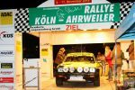 RALLYE KOELN AHRWEILER 2018 photos by Marc HILGER  AutoMobilSport.com