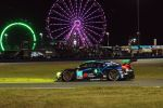 24H DAYTONA 2019 - Race part 1 photos by Graham SMITH AutoMobilSport.com