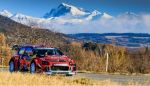 WRC RALLYES 2019 Rallye MONTE-CARLO photos by different photographers on AutoMobilSport.com