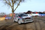 RALLYE SUEDLICHE WEINSTRASSE 2019 photos by Marc HILGER AutoMobilSport.com