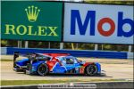 12h SEBRING -1000 Miles of Sebring 2019 Wednesday photos by Scott SCHILKE AutoMobilSport.com