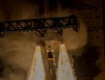 ULA DELTA IV launches WGS-10 Mission - photos by Scott SCHILKE  AutoMobilSport.com  spacenews.lu
