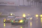 12h SEBRING 2019 race photos by Graham SMITH  AutoMobilSport.com