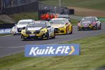 BTCC BRANDS HATCH 2019  photos copyright PSP IMAGES  AutoMobilSport.com