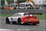 DTM ZOLDER 2019  FRIDAY  photos copyright AutoMobilSport.com