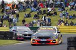 BTCC CROFT 2019 rd4 photos PSP Images on AutoMobilSport.com