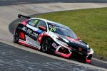 24h NURBURGRING & FIA WTCR Race of Germany 2019 - Friday photos by Marc HILGER AutoMobilSport.com