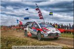 WRC FINLAND RALLY 2019 photos copyright by diff.photographers on AutoMobilSport.com