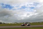 BTCC THRUXTON II 2019 - photos PSP IMAGES on AutoMobilSport.com