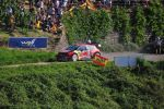 ADAC Deutschland Rallye 2019 - Friday photos by Luc DEPIESSE AutoMobilSport.com