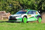 WRC Rallyes ADAC DEUTSCHLAND RALLYE 2019 Saturday photos by Luc DEPIESSE  AutoMobilSport.com