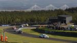 BTCC KNOCKHILL 2019 photos by PSP IMAGES on AutoMobilSport.com