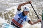 CANOE WORLD CHAMPIONSHIP PRAG 2019 photos copyright Strogoff Pragensis  AutoMobilSport.com