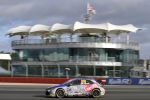 BTCC SILVERSTONE 2019 photos copyright PSP IMAGES  AutoMobilSport.com