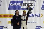 BTCC BRANDS HATCH FINAL 2019 photos copyright PSP IMAGES AutoMobilSport.com