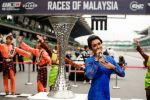 WTCR MALAYSIA final races 2019 photos copyright WTCR, DPPA and photograpers on AutoMobilSport.com