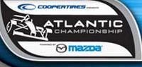Max Lefevre Joins Condor Motorsports for 2009 Atlantic Championship
