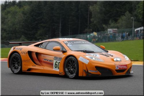 https://www.automobilsport.com/uploads/_neustart/August-11-2011/mclaren-gt.jpg