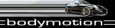 Bodymotion Racing announces 3-car entry for Intercontinental Trophy Cup Series