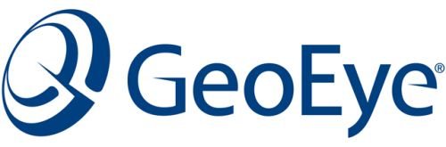 GeoEye Reports Record 2009 Third Quarter Results