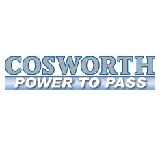 Atlantic Championship to Test Cosworth Power To Pass at Road Atlanta