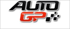AutoGP Archived season 2015, the staff is working on a national series in 2016 at low cost