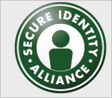 Secure Identity Alliance (SIA) publishes 'Civil Registry Consolidation through Digital Identity Management' report