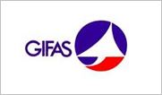 GIFAS, a player for French-Korean cooperation