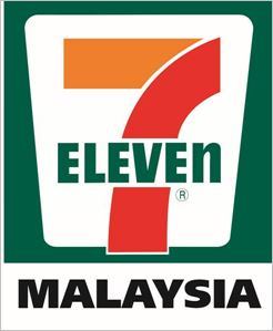 7-Eleven to race 24 hours a day with Malaysian Racing Driver Weiron Tan