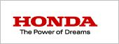 Honda to establish R&D Center X