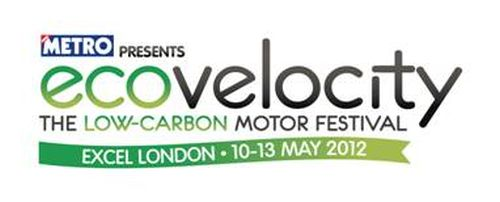 Pioneering UK eco motor show 'EcoVelocity' to run for second year