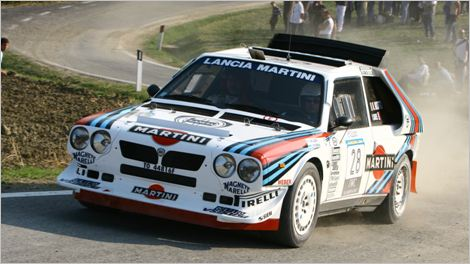 https://www.automobilsport.com/uploads/_neustart2/RALLY_INTERNATIONAL_2012/legend-boucles-de-spa-lancia-delta-martini.JPG