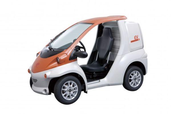 toyota unterst tzt emissionsfreies carsharing in grenoble. Black Bedroom Furniture Sets. Home Design Ideas