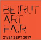 The focal exhibition of Beirut Art Fair 2017