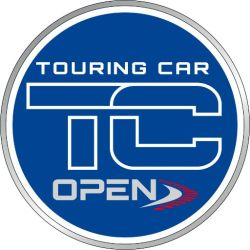 TC Open reveals strong TV package for 2017